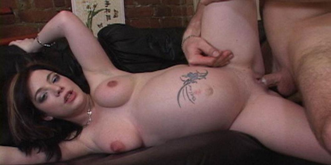Pregnant xxx pictures